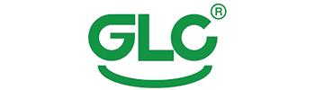 島津GLC